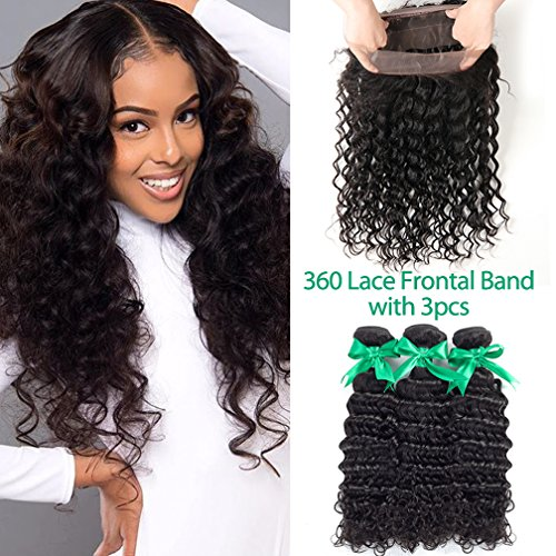 MissIvy-Pre-Plucked-8A-Grade-Unprocessed-Brazilian-Virgin-Hair-360-Lace-Frontal-With-Bundles-Deep-Wave-360-Frontal-With-Baby-Hair