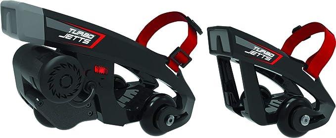 Razor Turbo JETTS, Color Otro, Norme 0845423018412: Amazon.es: Juguetes y juegos