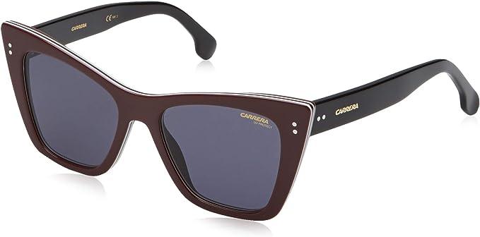 TALLA 59. Carrera Gafas de sol para Hombre