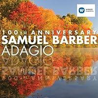 Samuel Barber - Adagio (100th anniversary)