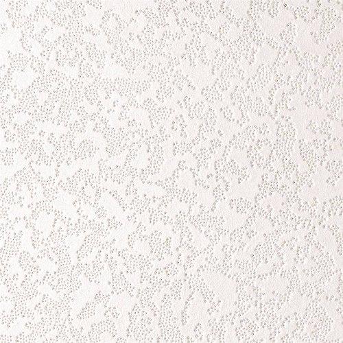 12X12X1/2 LACE Tile