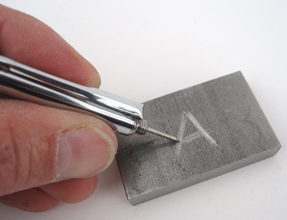 """Télescopique Magnétique Pick Up Outil 7 1//2/"""" 33/"""" mécanicien Hobby Craft Workshop Tool"""