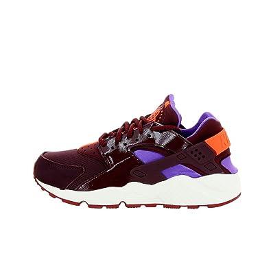 Nike 681Chaussures Premium Sacs Huarache Basket 683818 Et mn80wN