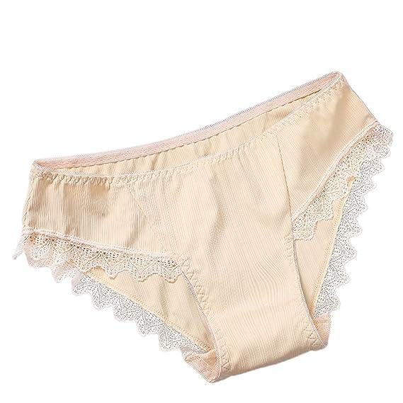 String Tanga Slip 2er Set Panty String Unterhose Unterwäsche Gr 40//42