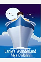 Lanie's Wonderland Kindle Edition