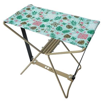 Amazon com : SPICE (Spice) micro-chair Tropical SFVL1501A : Sports