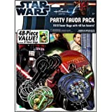 Star Wars Generations Favor Pack
