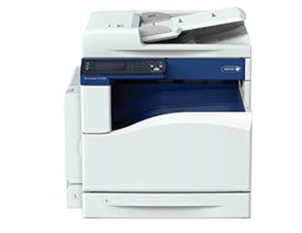 Xerox docucentre sc2020 Machine (White)