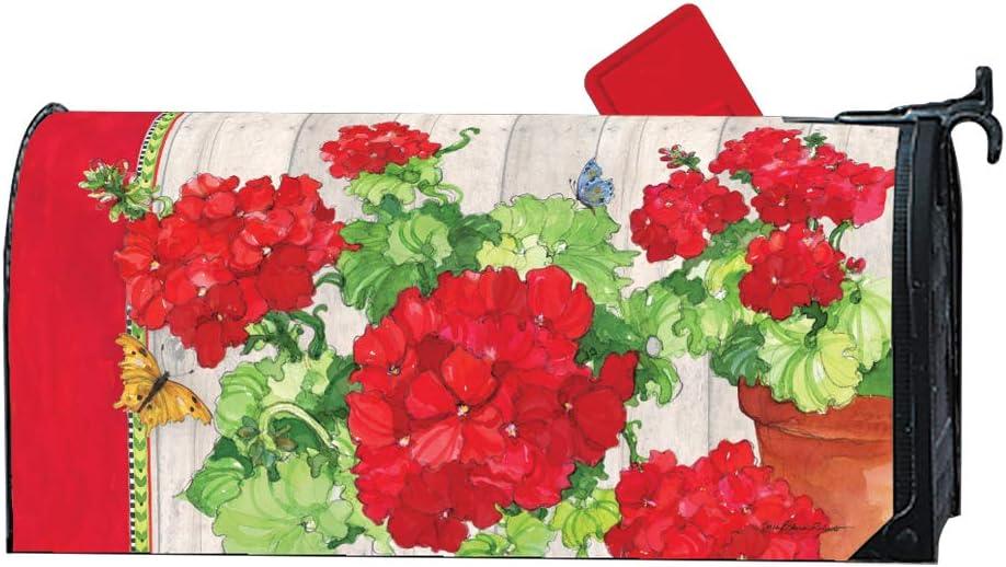 Studio M Ladies in Red Decorative