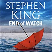 End of Watch | Stephen King