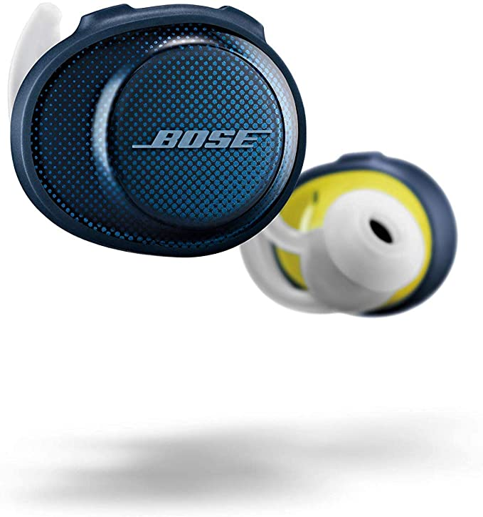 10-bose-soundsport-free-truly-wireless-sport-headphones