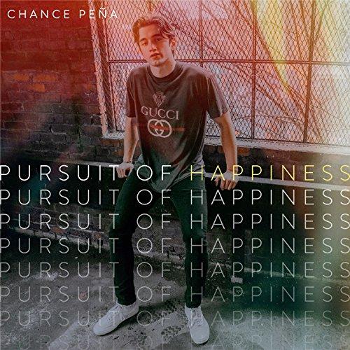 Hey Lovely by Chance Peña on Amazon Music - Amazon.com