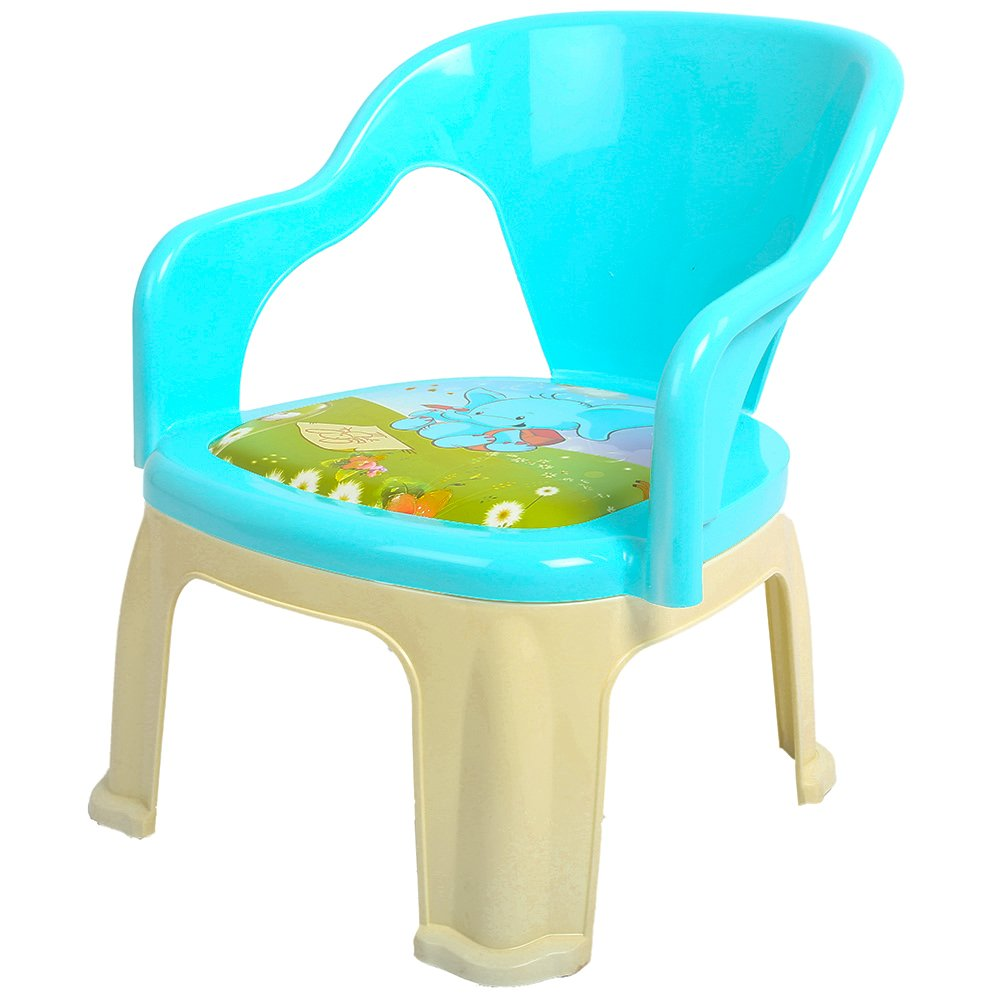 43f5e8c64 Furniture for Babies Online   Buy Furniture for Toddlers in India ...