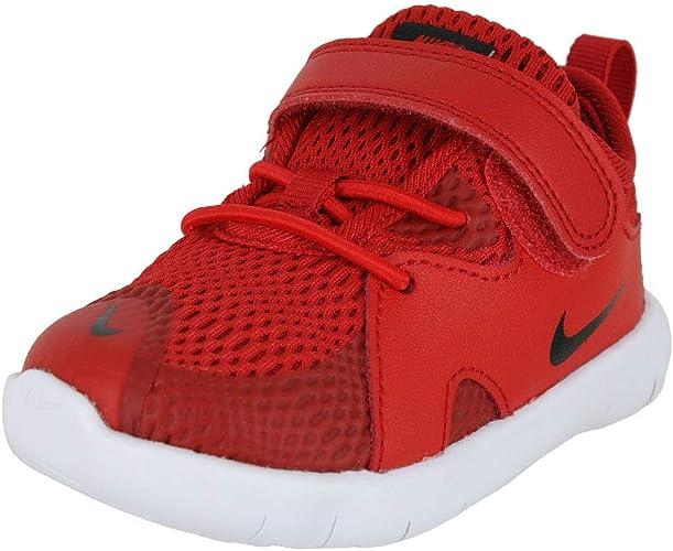 9 new with box Nike Baby Boys flex