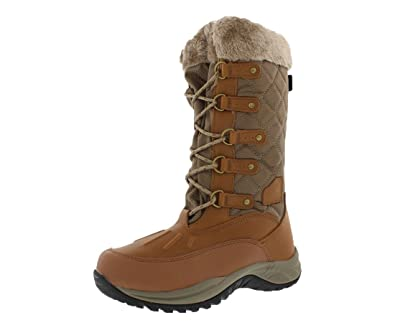 Pacific Mountain Whiteout ... Women's Winter Boots shop offer for sale YlZPrmxf
