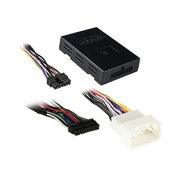 amazon com metra tyto 01 jbl amplifier interface harness axxess r metra tyto 01 jbl amplifier interface harness