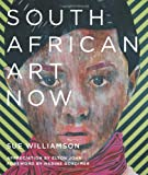 South African Art Now, Sue Williamson, 006134351X