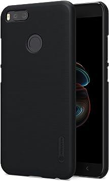 XMT Xiaomi Mi 5X,Xiaomi Mi A1 5.5