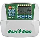 Rain Bird Outdoor 8 Station Esp-Rzx(230V)