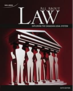 Economics now analyzing current issues angelo bolotta charles all about law exploring the canadian legal system sixth edition student text fandeluxe Images