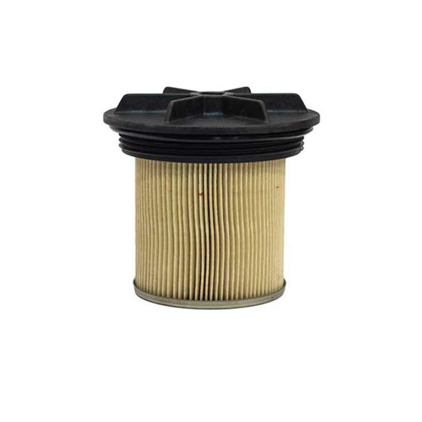 Fuel Filter With Cap Fits 95 98 Ford 73l Diesel Automotive 1996 F250