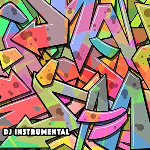 Dj instrumental mp3 free download