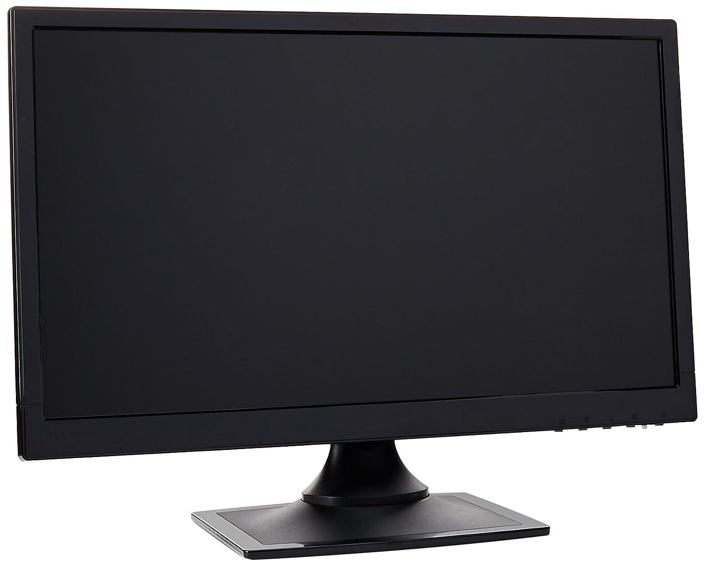 Planar PLL2010W - LED monitor - 20