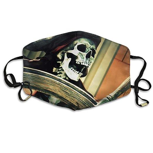 Amazoncom Girdsunp Classic Pirate Skull Wallpaper Design