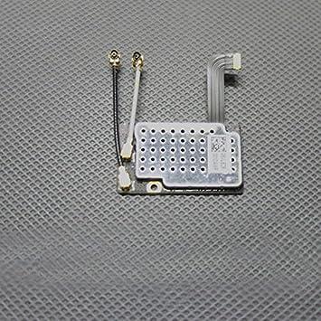 WiFi FPV Antenna PCB Module with Flat Ribbon Cable for DJI Mavic Pro