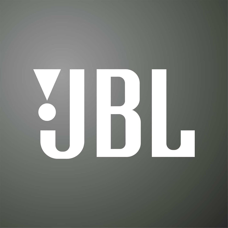 Aufkleber Sticker Freiform Decal Jbl Auto Rally Formula 1 Racing Sticker Küche Haushalt
