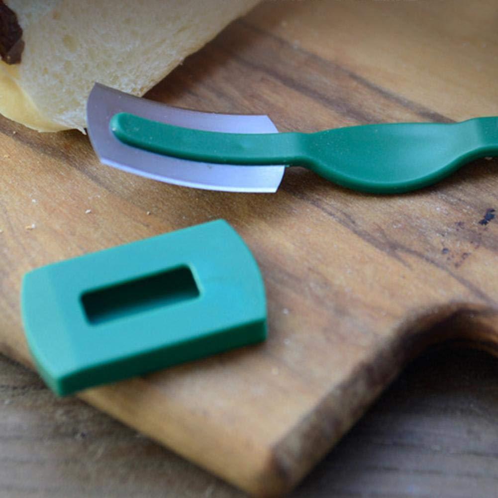 G/ärk/örbchen Nat/ürliches Rattanbrot Proofing Bowl handgemachtes Geschenk Deko-Korb /& Professionelles Handwerkerbrot Backen Set
