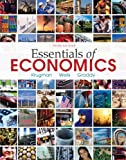 Essentials of Economics, Krugman, Paul and Wells, Robin, 1429278501