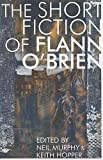 Short Fiction of Flann O'Brien - Best Reviews Guide