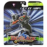 : Beyblade, G Revolution, Catapault Grip #42