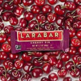 Larabar Gluten Free Bar, Cherry Pie, Whole
