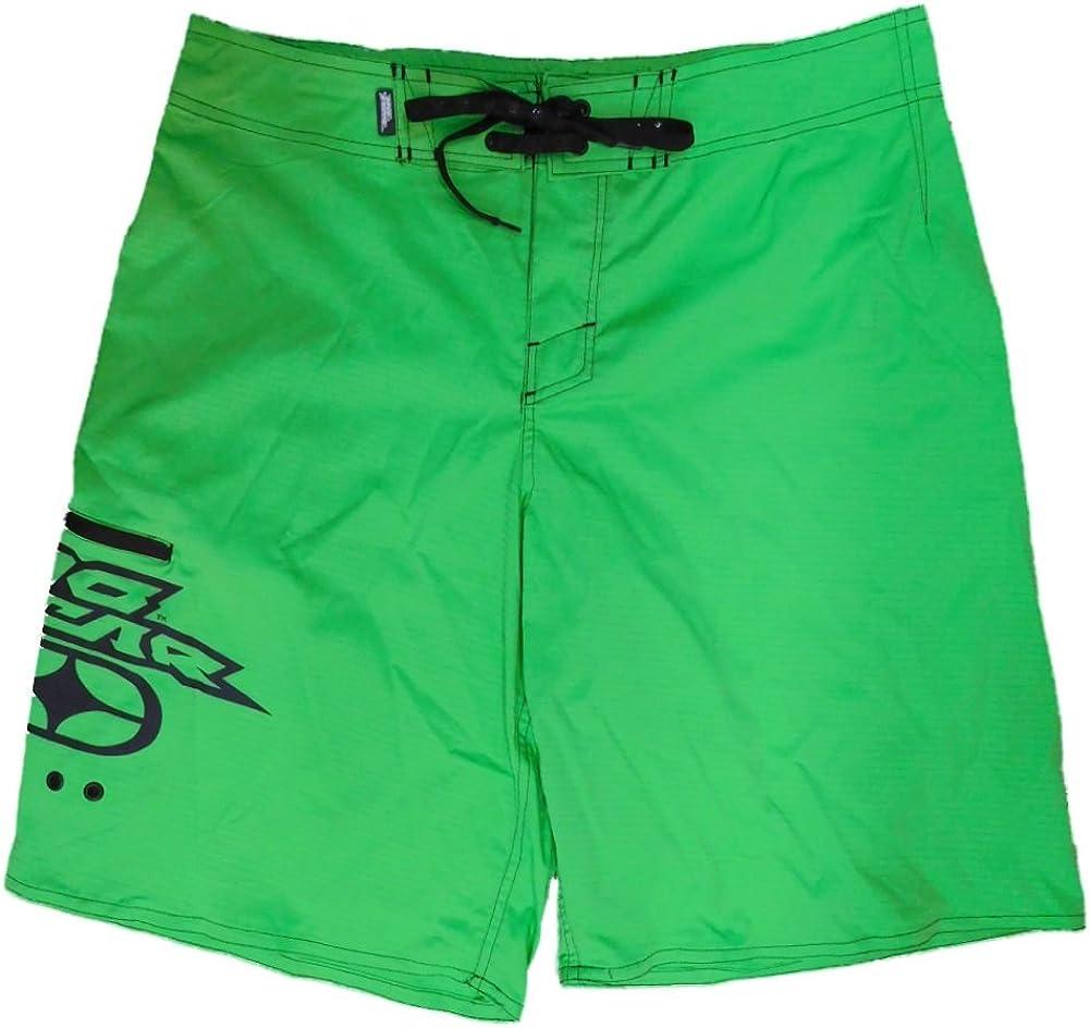 Us Army 25th Infantry Division Logo Boardshorts Mens Swimtrunks Fashion Beach Shorts Casual Shorts Beach Shorts