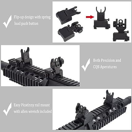 MARMOT  product image 4