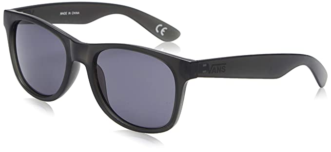 Spicoli 4 Shades Sonnenbrille