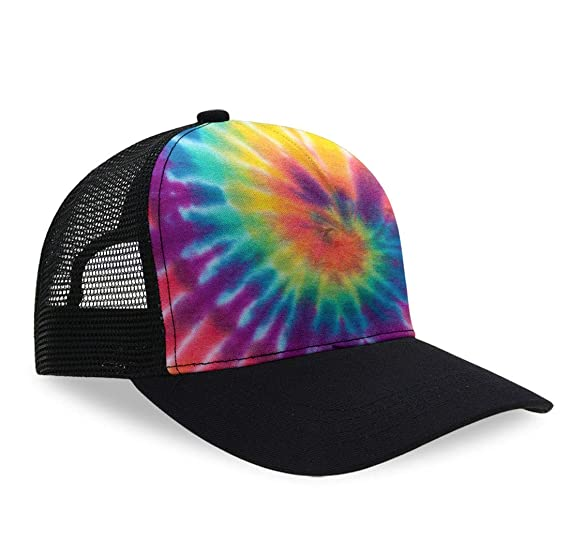 9278ddb108075 Adult Men's Baseball Cap Hat Ball Cap Runner Cap Hip Pop Snapback ...