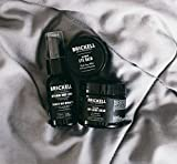 Brickell Men's Advanced Anti-Aging Routine, Night
