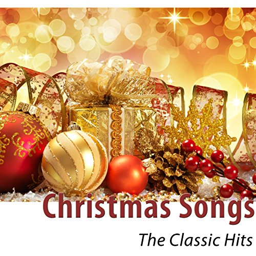 christmas songs the classic hits remastered - Christmas Songs Classic