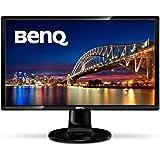 BenQ モニター ディスプレイ GW2265HM 21.5インチ/フルHD/AMVA+/HDMI端子搭載