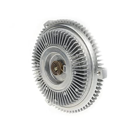 Amazon.com: Cooling Fan Clutch for BMW 323ci 323i 323is 325Ci 325i 325xi 328i 330ci 330i 525i 525it 528i 530i M3 X5 Z3: Automotive