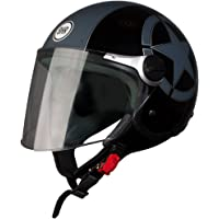 BHR 93839 Demi-Jet Star 710 - Casco