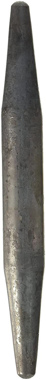 Wright Tool 9A635 15//16 Barrel Pin