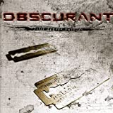 First Degree Suicide by Obscurant (2009-06-02)
