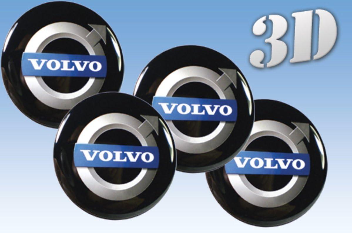 Wheel stickers Honda imitation all size Centre Cap Logo Badge Wheel Trims 3d 58.50mm.