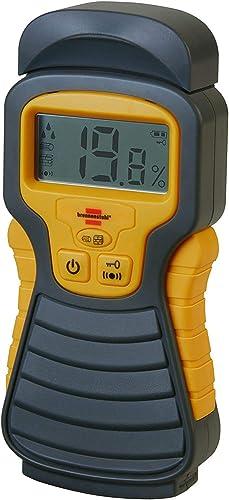 Brennenstuhl Moisture Detector MD BN-1298680