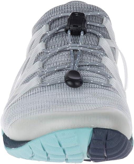 Amazon.com: Merrell Trail Glove 4 - Zapatillas de punto para ...