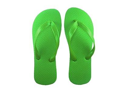 4d9615547a81 Cariris Milenio Adult Green